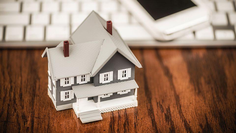 -Agenti-immobiliari-V/S-Homepal