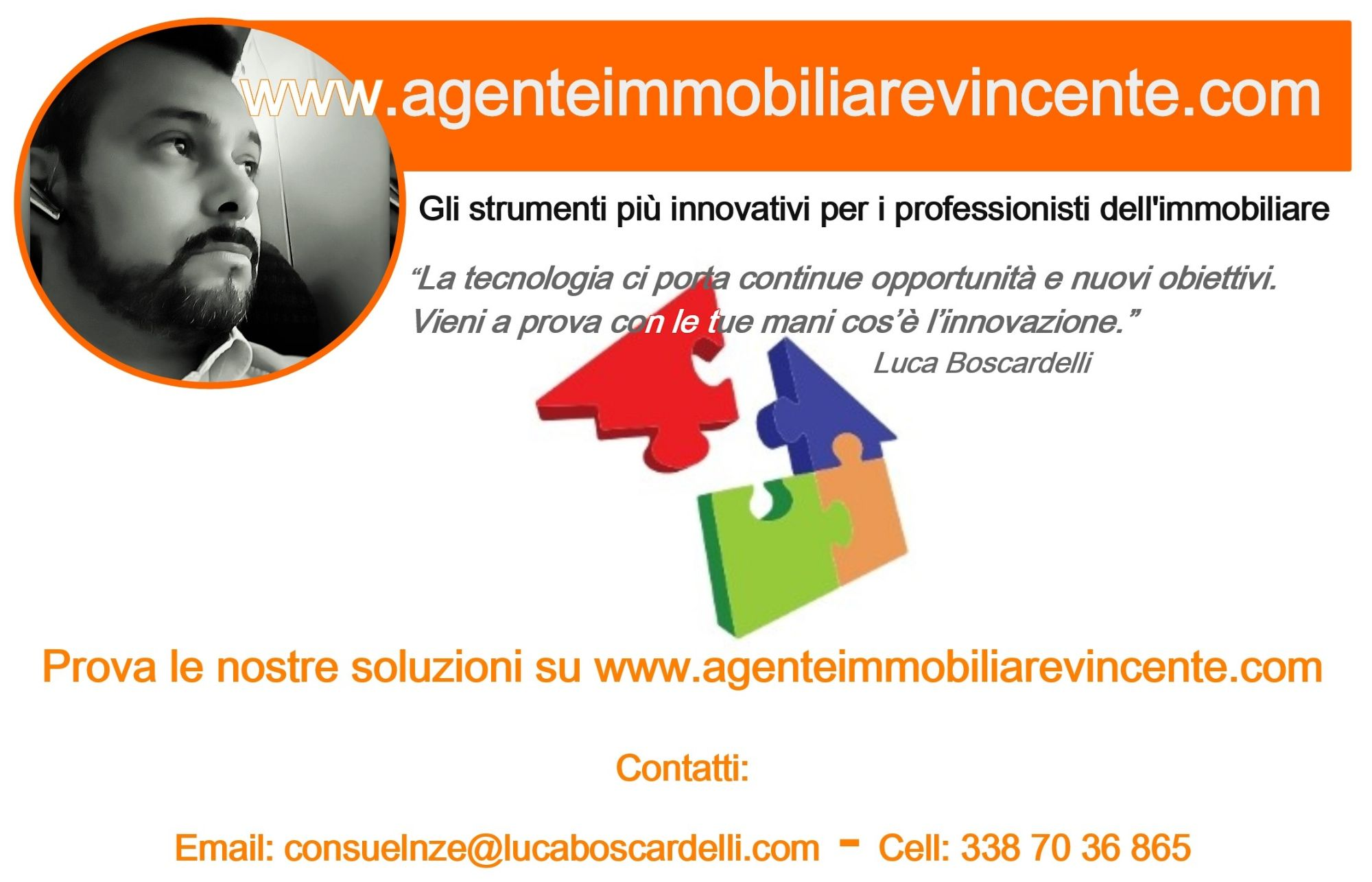 Evento AIR ITALIA venite a conoscere #PerAcquisire - #SmsMarketing - Skanner - iRealtors